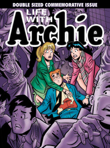 archie killed 2