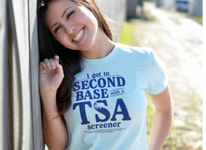 i-got-to-second-base-with-a-tsa-screener_2